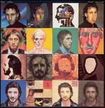 Face Dances [LP]