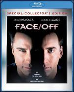 Face/Off [Blu-ray]