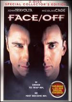 Face Off [Special Collector's Edition] [2 Discs]