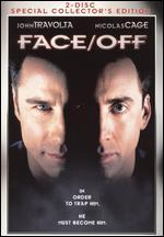 Face Off [WS] [Special Collector's Edition] [2 Discs]