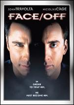 Face/Off - John Woo
