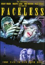 Faceless [Special Edition]