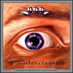 Faceless World [Anniversary Edition]