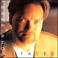 Faces - John Berry