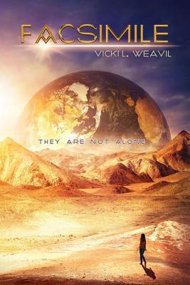 Facsimile - Weavil, Vicki L