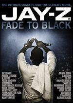 Fade to Black - Michael John Warren; Pat Paulson