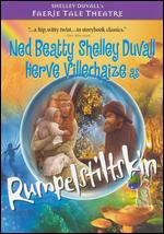 Faerie Tale Theatre: Rumpelstiltskin - Emile Ardolino