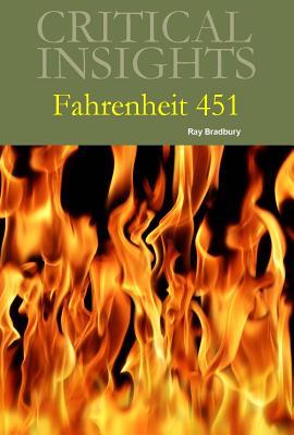 Fahrenheit 451 - Bradbury, Ray, and McGiveron, Rafeeq O (Editor)