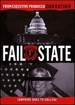 Fail State