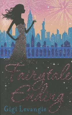 Fairytale Ending - Levangie, Gigi