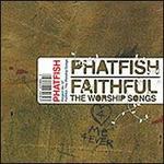 Faithful: The Worship Songs