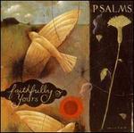 Faithfully Yours: Psalms