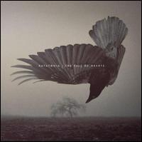 Fall of Hearts [LP] [Bonus Track] - Katatonia
