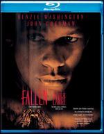Fallen [French] [Blu-ray]