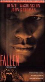 Fallen [WS]