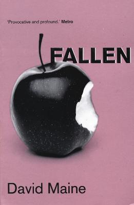 Fallen - Maine, David