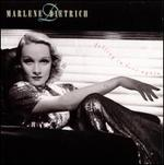 Falling in Love Again [MCA] - Marlene Dietrich