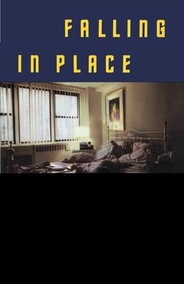 Falling in Place - Beattie, Ann