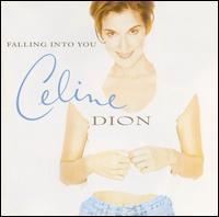 Falling into You [Bonus Tracks] - Celine Dion
