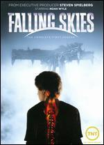 Falling Skies: Season 01