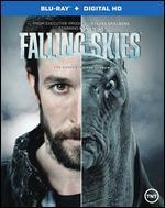 Falling Skies: Season 05