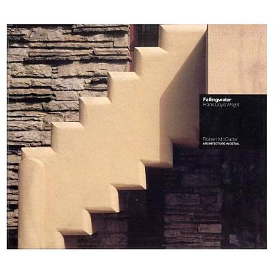 Fallingwater - McCarter, Robert