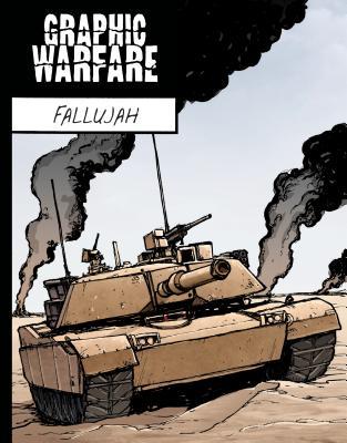 Fallujah - Dunn, Joeming