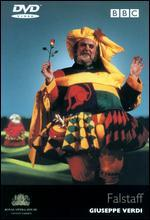 Falstaff (Royal Opera House) - Humphrey Burton