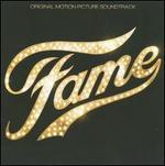 Fame [Lakeshore Soundtrack]