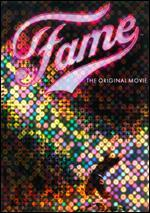Fame [Music Edition] [DVD/CD]