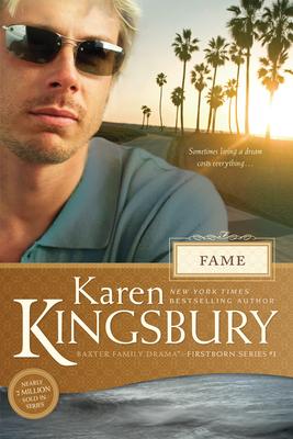 Fame - Kingsbury, Karen