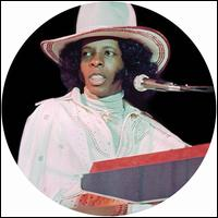 Family Affair: The Very Best Of - Sly Stone