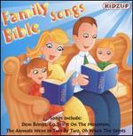 Family Bible Songs
