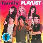 Family Playlist