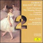 Famous Ballet Music