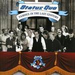 Famous in the Last Century [Bonus Tracks]