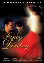 Fancy Dancing [Limited Edition] - Brock Simpson
