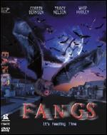 Fangs -