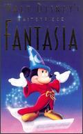 Fantasia - Albert Heath; Ben Sharpsteen; Bianca Majolie; Bill Roberts; Ford I. Beebe; Graham Heid; Hamilton Luske; James Algar;...