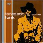 Fantastic Funk, Vol. 1