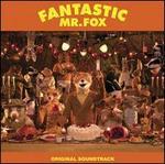 Fantastic Mr. Fox [Original Soundtrack]