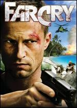 Far Cry [Unrated]