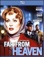 Far From Heaven [Blu-ray]
