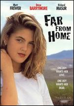 Far From Home - Meiert Avis