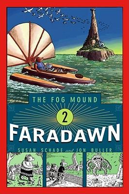 Faradawn - Schade, Susan