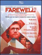 Farewell [Blu-ray] - Christian Carion