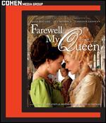 Farewell, My Queen [Blu-ray]