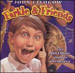 Farkle and Friends