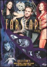 Farscape: Season 4, Collection 4 [2 Discs]