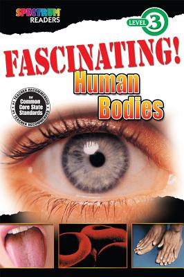 Fascinating! Human Bodies - Kenah, Katharine